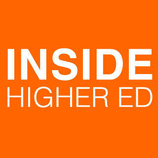 Higher Education News | Inside Higher Ed | #change11 MOOC | Scoop.it