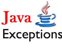 Exercice Java : Cheminement des exceptions et choix du gestionnaire | Cours Informatique | Scoop.it