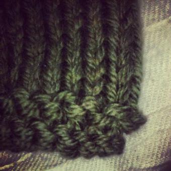 Clic Clic Clic: Peace and Wool   Tricothé - les actus du tricot   Scoop.it