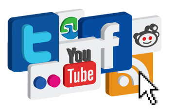 216 Social Media and Internet Statistics (September 2012) | The Social Skinny | Public Relations & Social Media Insight | Scoop.it
