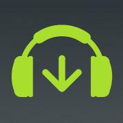Beatport   Music Production Audio Design   Scoop.it