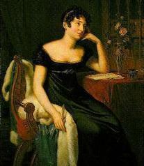 Trasteos hipertextuales: Los dispositivos ópticos en la prensa del Romanticismo (1835-1868)   Publicaciones de Marieta Cantos Casenave   Scoop.it