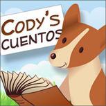 Cody's Cuentos   Spanish galore   Scoop.it