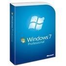 Microsoft Windows 7 Professional -  Download 32 Bit   IT for beginners   Scoop.it