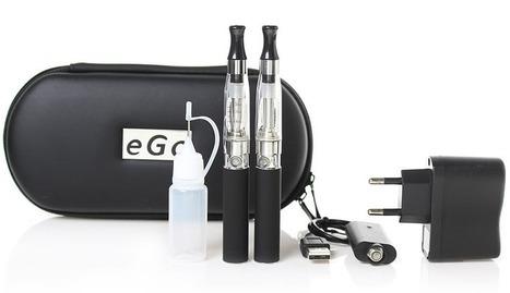 Pour les meilleurs prix cliquez alacigaretteelectronique.fr | Le Journal de la Cigarette Electronique | Scoop.it