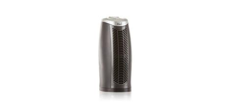 Alen T100 Desktop HEPA Air Purifier Review - air purifier for home | Air Purifier Review | Scoop.it