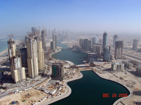 Oriental Tours Egypt - Dubai   Special Tours,Packages and Programs   Scoop.it