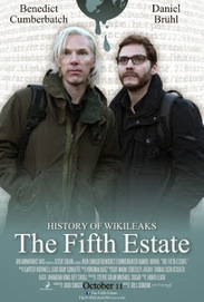 Full Movie Download: The Fifth Estate (2013) Full Movie Download | Movie | Scoop.it