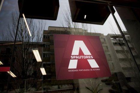 Sociedade Portuguesa de Autores não vai adoptar Acordo Ortográfico | Litteris | Scoop.it