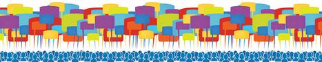 Consultazione sui diritti d'autore | Liquidità contro-culturale | Scoop.it