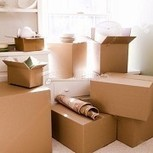 Few finest and nastiest facts about packers and movers in Nagp... | Tips | Scoop.it