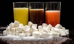 A sugar tax won't work. Here's why   nhswatch   Scoop.it