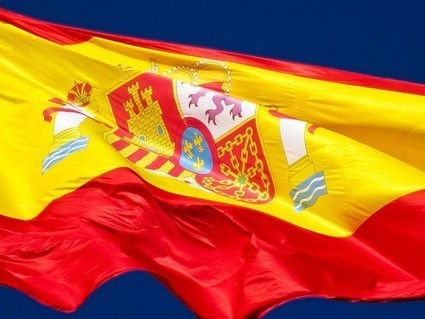 4 Grammar Hints to Speak Spanish like a Spaniard | 21st Century World Language Teaching | Scoop.it