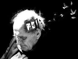 Perfil neuropsicológico de las personas con demencia | Blog – Fundación Cien | enfermedad neurodegenerativa de Alzheimer | Scoop.it