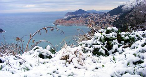'Tis the season to be optimistic | Dubrovnik blog | Scoop.it