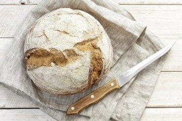 Sans-gluten: un régime à prendre au sérieux | Valérie Simard | Nutrition | marketing et plaisir | Scoop.it