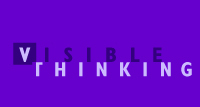 Visible Thinking | AC Thinking Skills and Graphic Organisers | Scoop.it
