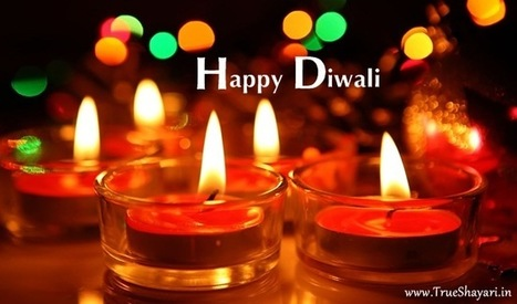 Happy Diwali Quotes Wishes Shayari Wallpaper Images | Wishes Quotes | Scoop.it