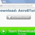 How to Avoid Installing Junk Programs When Downloading Free Software | Digital-News on Scoop.it today | Scoop.it