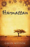 Harmattan by Gavin Weston | Writing with Fire | Scoop.it