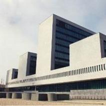 L'UE jette les bases d'une force d'action contre le cybercrime | Libertés Numériques | Scoop.it