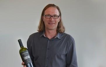 Interview: Mendoza, Malbec and diverse terroirs... | Vitabella Wine Daily Gossip | Scoop.it