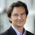 Radio : Une formation pour se reconvertir dans l'humanitaire | Economie Responsable et Consommation Collaborative | Scoop.it