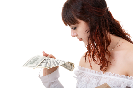 Get Collateral Free Funds For Your Unexpected Emergency Expenses | Cash Loans In 1 Hour- 1 Minute Bad Credit Loans-24 Hour No Credit Check Loans | Scoop.it