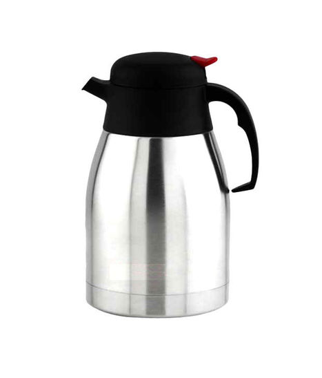 Thermoware Store: Buy Thermoware Online at Best Prices in India - Infibeam.com | Kitchenware Products | Scoop.it