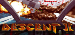 Descent 2 on Steam | STEM Connections | Scoop.it