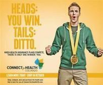 With Confusion Over Obamacare, Will Ads Help? - TIME (blog) | Ads | Scoop.it