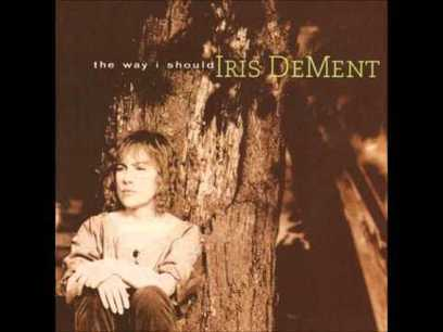 Iris Dement: Wasteland of the Free | Sustain Our Earth | Scoop.it