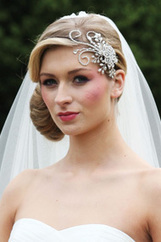 Wedding hair dos and don'ts - Good Salon Guide | Broad St Hair- Online Magazine | Scoop.it