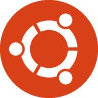 Geek De France.fr » Ubuntu-Party les 17 et 18 novembre 2012   Planet Ubuntu-fr   Scoop.it
