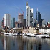 Insider Guide: Best of Frankfurt - CNN   Pontoon Boat   Scoop.it