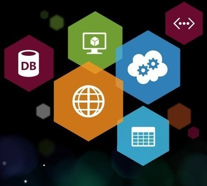 Windows Azure: Microsoft's Cloud Platform | Cloud Hosting | Cloud Services | Digital school test | Scoop.it