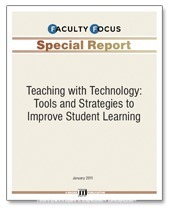 Teaching with Technology: Tools and Strategies to Improve Student Learning | Digital Literacy Connections | Scoop.it