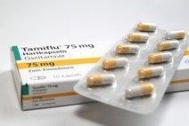 Tamiflu : 14 milliards pour de la camelote ! | Toxique, soyons vigilant ! | Scoop.it