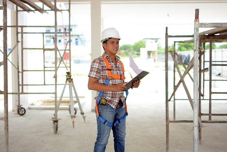 Construction Theme Engagement Video and Photos | UTV Battery Isolator Kit | Scoop.it