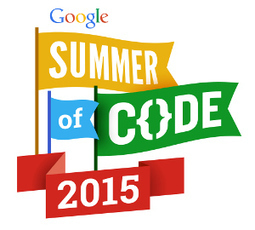 Google Summer of Code  |  Google Developers | The Rise of the Algorithmic Medium | Scoop.it