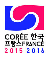 Forum franco-coréen d'innovation industrielle le 26 novembre 2015 à Bercy | CIR ET RECHERCHE  - LG | Scoop.it