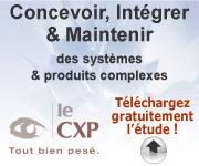EDITO- Un nouveau métier du web : le curateur de contenus - CXP | Curation & Co | Scoop.it