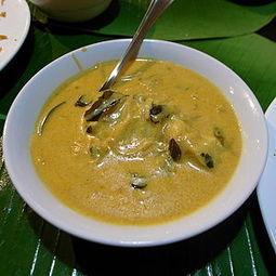Vegetable Stir-Fry with Coconut Broth & Farro | Practical Simplicity Zine | Scoop.it