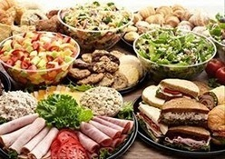 Hire local party caterer for your next bash! | CaterBid - Best Parties Best Prices | Scoop.it