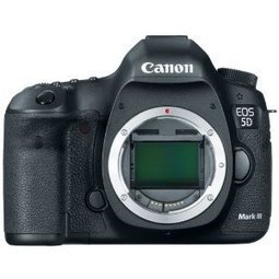 Canon DSLR Camera Buying Guide | Everything Photographic | Scoop.it