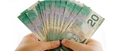 Unsecured Loans are Excellent Source For Instant Cash — Medium   Unsecured Loans   Scoop.it