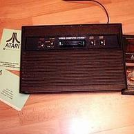 Atari se declara en bancarrota | Prionomy | Scoop.it