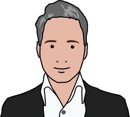 """""""40 portfolio lessons because I'm 40""""   Project Portfolio Management   Scoop.it"""