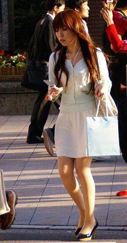 Otra de Oriente - Japón, a la vanguardia de la educación a distancia vía 'smartphone' | Maestr@s y redes de aprendizajes | Scoop.it