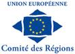 La Fédération des Parcs naturels régionaux de France se félicite de ... | loisir | Scoop.it